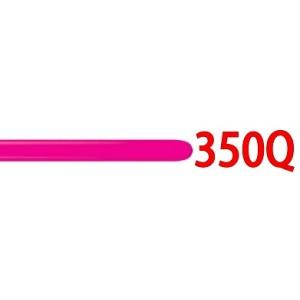 350Q WildBerry , QL350F18620 (2)