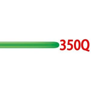 350Q Spring Green , QL350F45720(3)