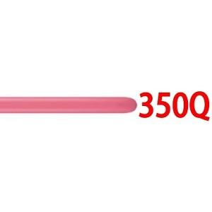 350Q Rose , QL350F82677(2)