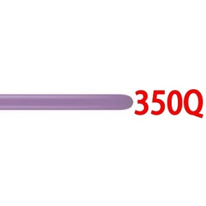 350Q Spring Lilac , QL350F82678(2)