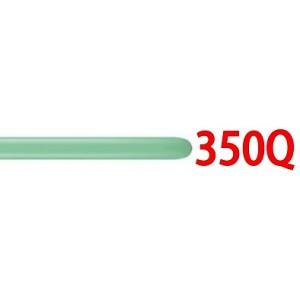 350Q Wintergreen , QL350F82680 (2)