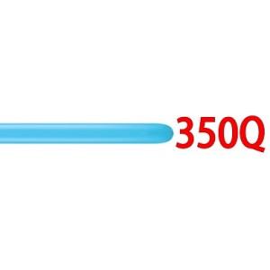 350Q Robin's Egg Blue , QL350F82694(3)
