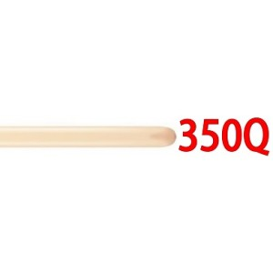 350Q Blush , QL350F92528 (1)