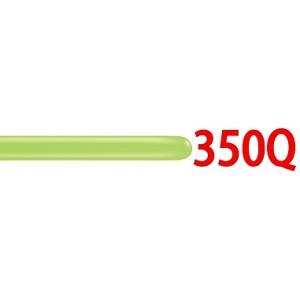 350Q Lime Green , QL350F98529(1)