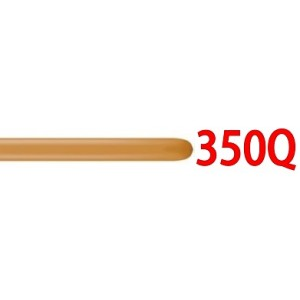 350Q Mocha Brown , QL350F99384(1)