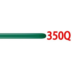 350Q Emerald Green , QL350J44040(3)