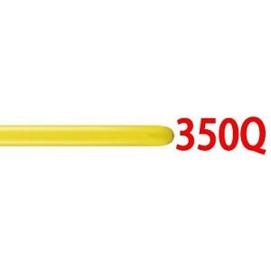 350Q Citrine Yellow , QL350J44038(3)