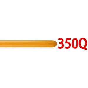 350Q Mandarin Orange , QL350J44042 (0)