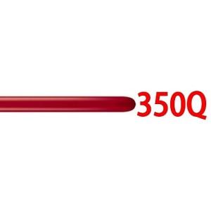 350Q Ruby Red ,QL350J44048(3)