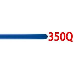 350Q Sapphire Blue , QL350J44049 (0)