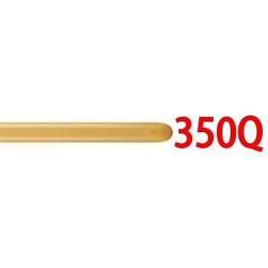 350Q Gold , QL350P82676(2)