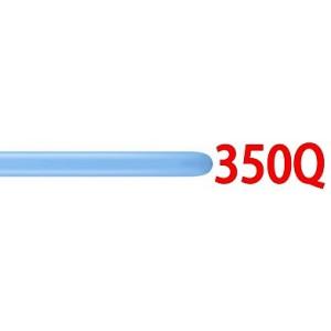 350Q Std Pale Blue , QL350S44043 (1)