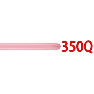 350Q Std Pink , QL350S44045(1)