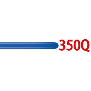 350Q Std Dark Blue , QL350S97226(1)