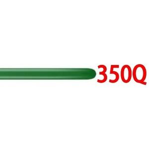 350Q Std Green , QL350S97227(2)