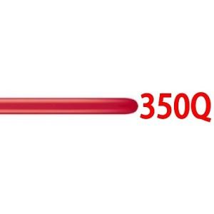 350Q Std Red , QL350S97228(1)