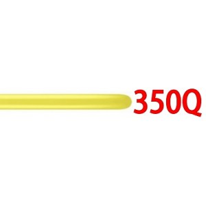 350Q Std Yellow , QL350S97229(1)
