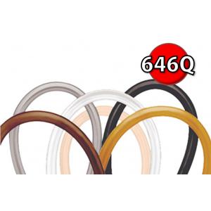 Assortment 646Q - Character , *QL646A13779