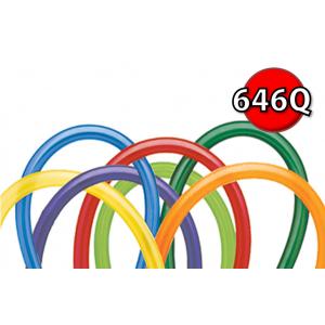 Assortment 646Q - Carnival , *QL646A13797