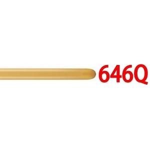 646Q Gold , QL646P26207