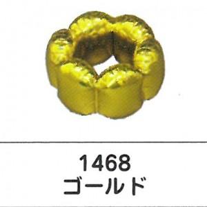 SAG - Gold Bracelet 10cm , SAG-F1468