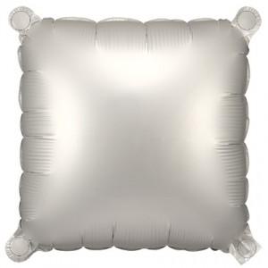 SAG - Wall-Silver , SAG-F8200