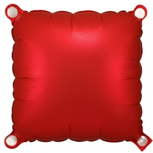 SAG - Wall-Red , SAG-F8233