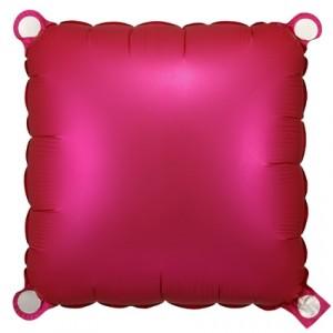 SAG - Wall-Pink (Magenta) , SAG-F8288