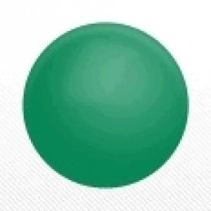 """SAG - PVC Ball 30 cm (14"""") Green , SAG-D6520"""
