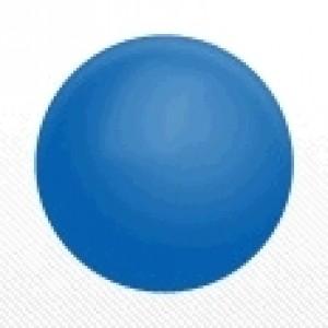 """SAG - PVC Ball 30 cm (14"""") Light Blue , *SAG-D6527"""