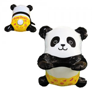 SAG - Utoco Baby Panda , *SAG-B1417