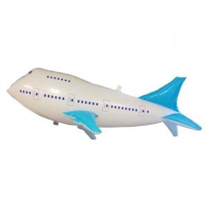 SAG - Sora Airo Jet , *SAG-B2434