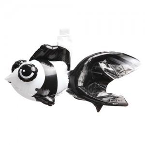 SAG - Hanging GoldFish Panda Removal Petty eye , **SAG-B1589