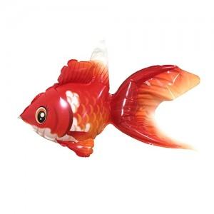 SAG - Hanging GoldFish Ryukyu , **SAG-B1633