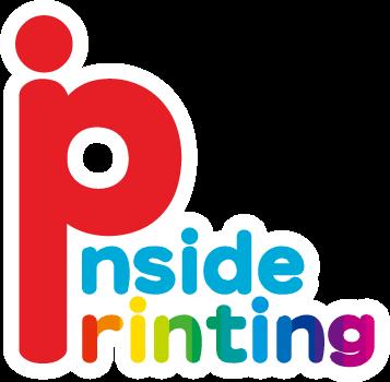 05_logo_ip.png (357×350)