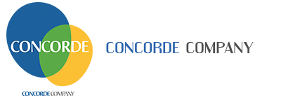 CONCORDE COMPANY